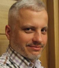 Tomasz Koproń
